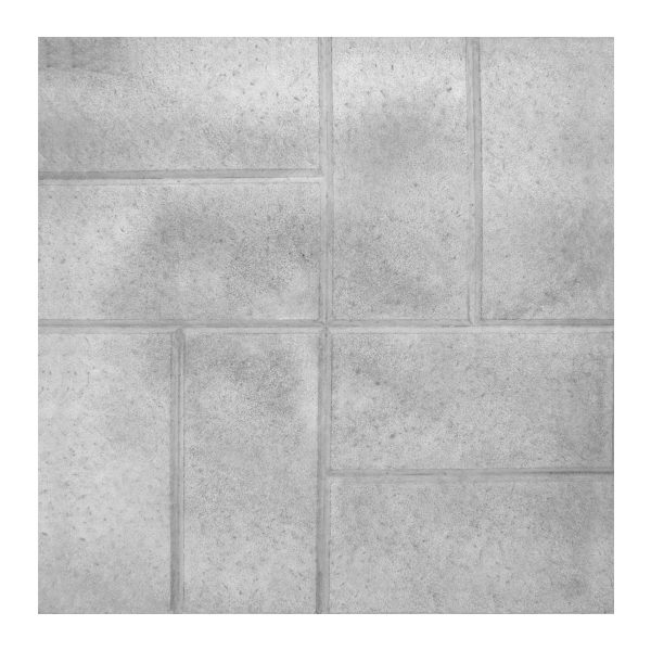бетонови плочки модел Перник